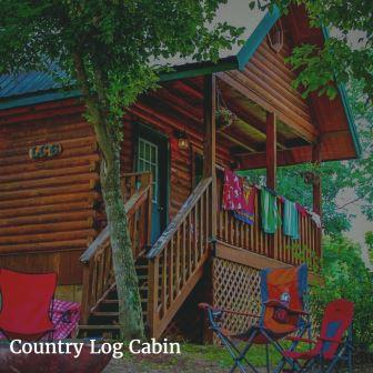 Log Cabins in Missouri at Ozark Outdoors