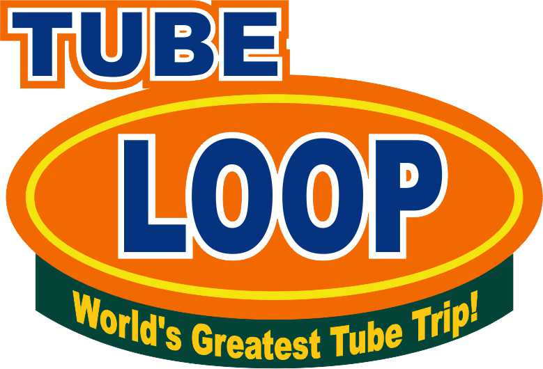 Tube Loop - World's Greatest Tube Trip
