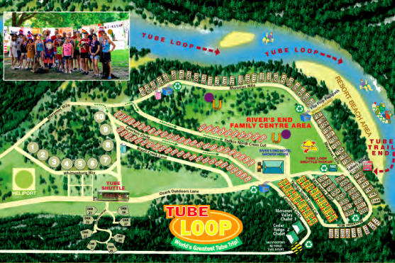 cedar creek mobile home park with Map Of The Resort 2 on 10429881706 in addition Vancouver besides Hydrograph further 2007 Chevy Silverado Split Year Body Style Classic Vs New likewise Map Of The Resort 2.