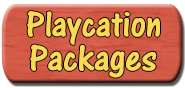 Playcation Packages