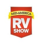 Mid America RV Show in Kansas City