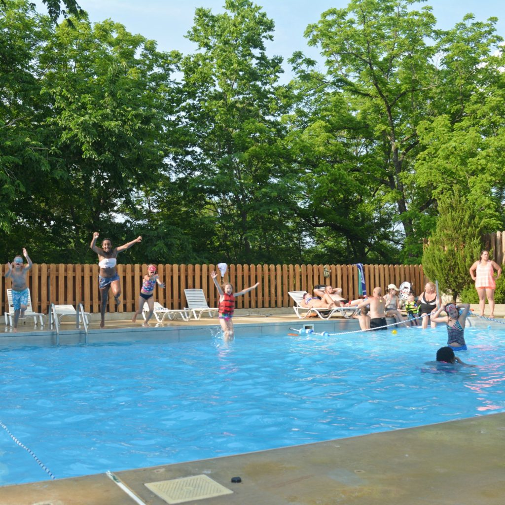 What to do at Ozark Outdoors   Ozark Outdoors Riverfront Resort
